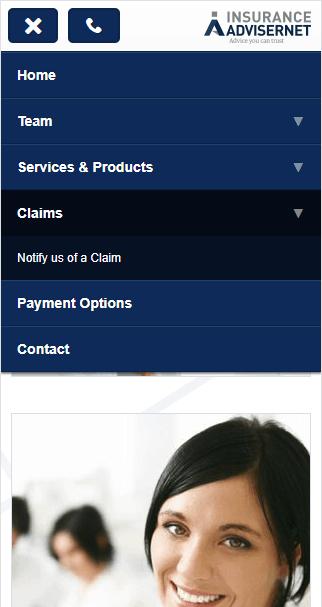 Insurance Advisernet Australia South East4